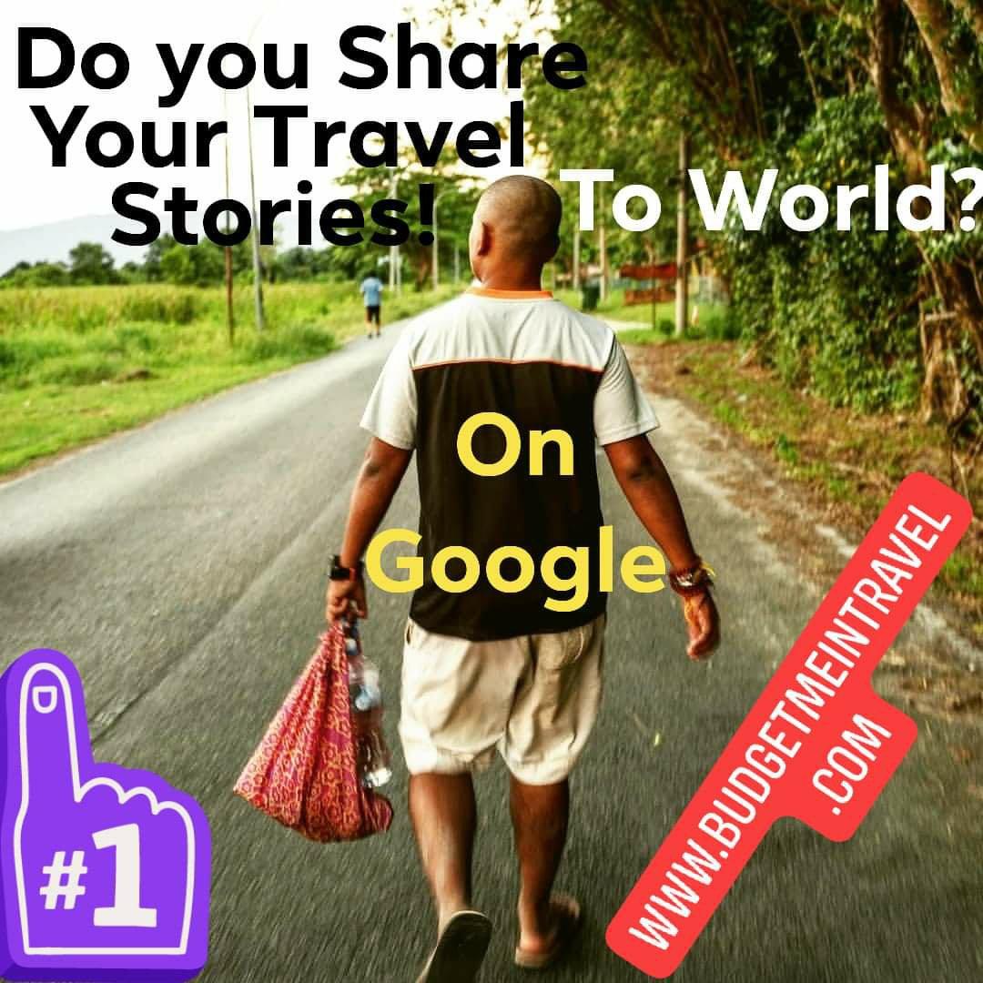Prakash Jha travelling around the world #worldtour