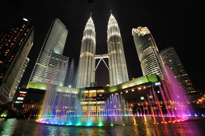 Kuala Lumpur (KL) Budget Travel Guide